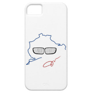 Bmw iphone fundas also B00AW1AF0M furthermore R1150rs additionally Voor Front besides Power King Decals. on bmw r1200cl