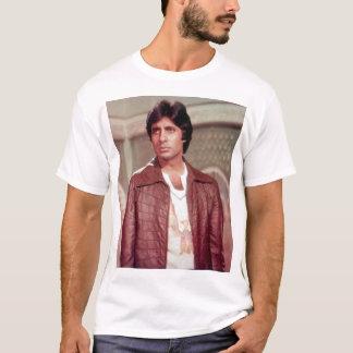 Parte 2 ideal india camiseta