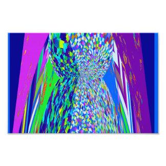 Parte DE PIEDRA de los REGALOS de los gráficos de Impresiones Fotograficas
