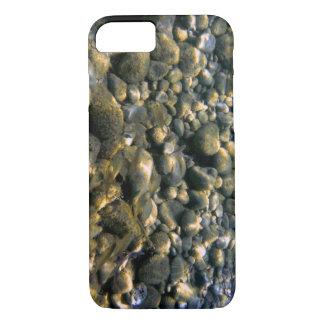 Parte inferior de mar, caso de Iphone 7 Funda Para iPhone 8/7