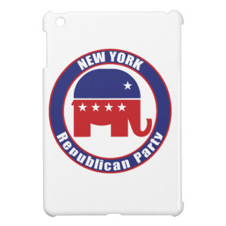 Partido Republicano de Nueva York