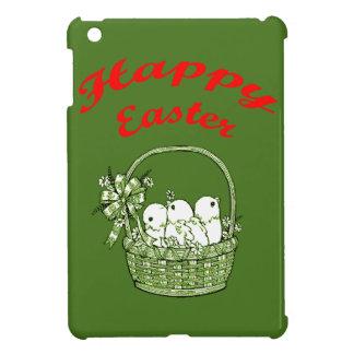 Pascua feliz 4