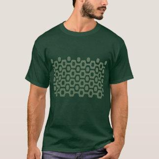 Paseo marítimo Río de Ipanema Camiseta