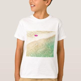 Pasión de Waikiki Camiseta