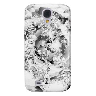 Passeio Funda Para Galaxy S4