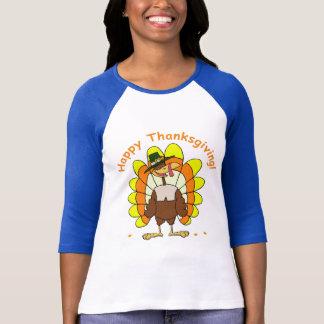 Pastillas de caramelo Turquía Camiseta