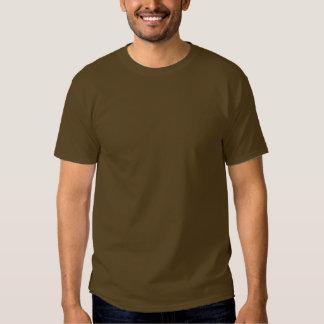 Pastor de pescador Entscheidungshilfe Camisas