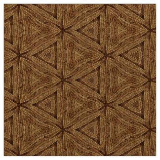 Pátina de cobre macra 00167-2 tela
