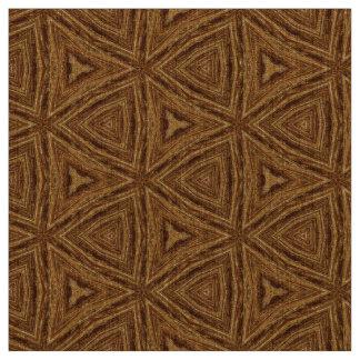 Pátina de cobre macra 00167-4 tela