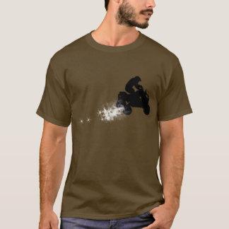patios camiseta
