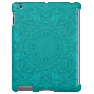 pattern jpg de madera abstracto azul