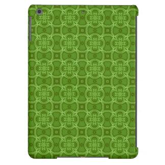 pattern jpg de madera abstracto verde