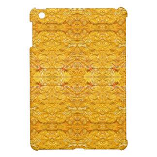 Pattern jpg De oro-Amarillo imperial