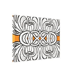 patternproc lienzo