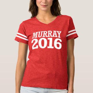 Patty Murray 2016 Camiseta