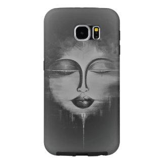Paz Budah Funda Samsung Galaxy S6