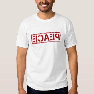 Paz Camisas