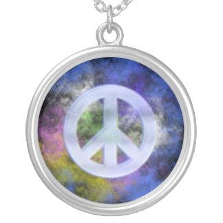 Paz de Colorfull Joyeria Personalizada