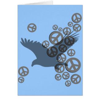 paz del águila felicitacion