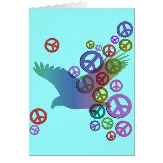paz del águila tarjetón