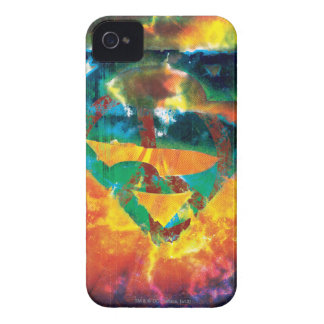 Paz del S-Escudo sellada iPhone 4 Cárcasas