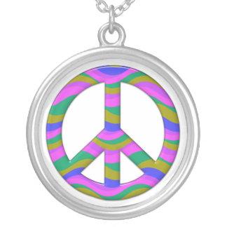 Paz - SRF Joyerías
