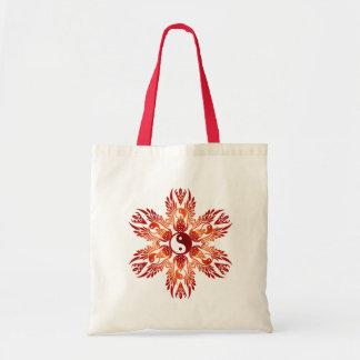 Peace & Happiness Bag