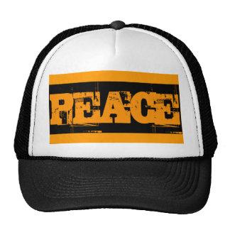 peace_logo_big gorras