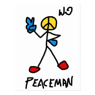 peaceman.jpg postal