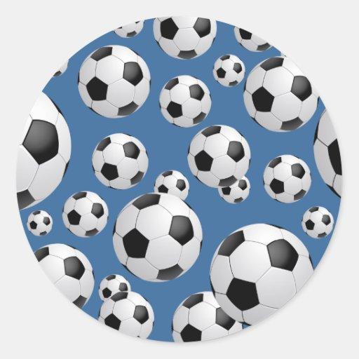 Balones Fútbol Sillas Auto Niños