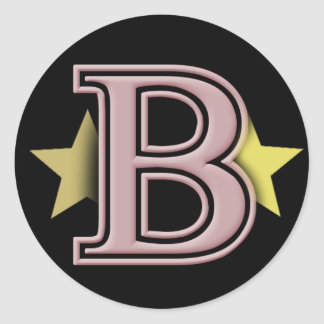 Pegatina del logotipo de BeatSourceOne