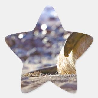 Pegatina En Forma De Estrella Taza C310BECF-6742-4AB9-A670-07E3CFD639B5 de