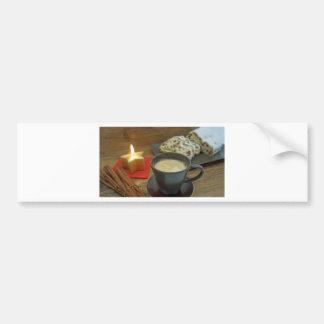 PEGATINA PARA COCHE 67-XMAS16-25-8184