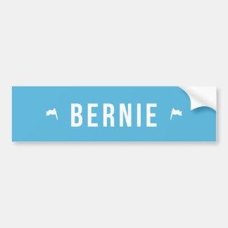 Pegatina Para Coche Bernie