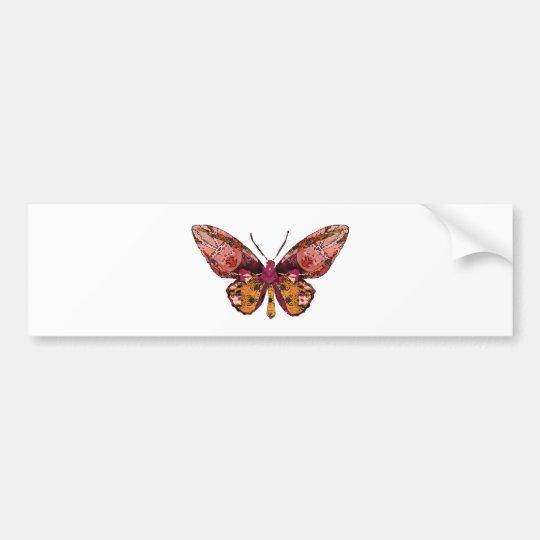 Pegatina Para Coche Butterfly4.jpg