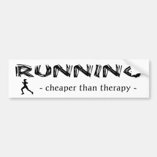 Pegatina Para Coche Funcionamiento: Más barato que la terapia -