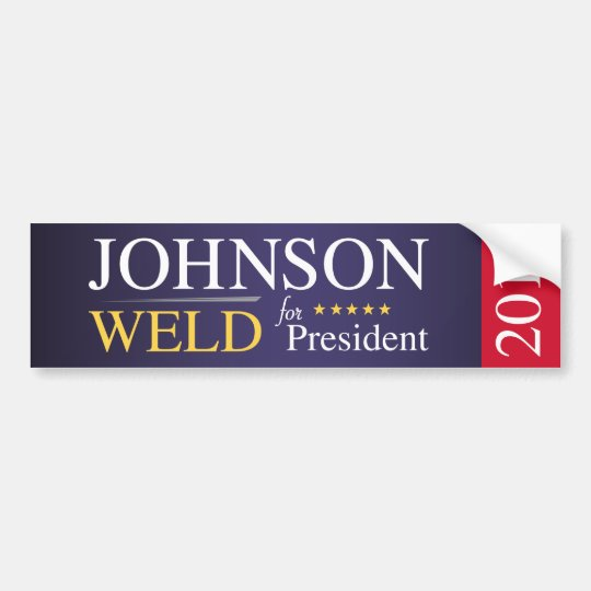 Pegatina Para Coche Soldadura 2016 de Johnson