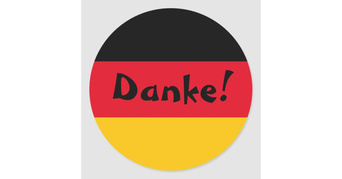 Resultado de imagen de Danke