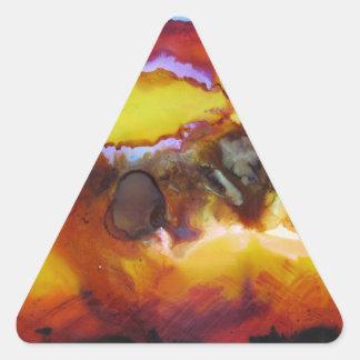 Pegatina Triangular 18.SpiritofTN11x14$500.JPG