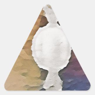 Pegatina Triangular Tilly Waters-2_1499402746169