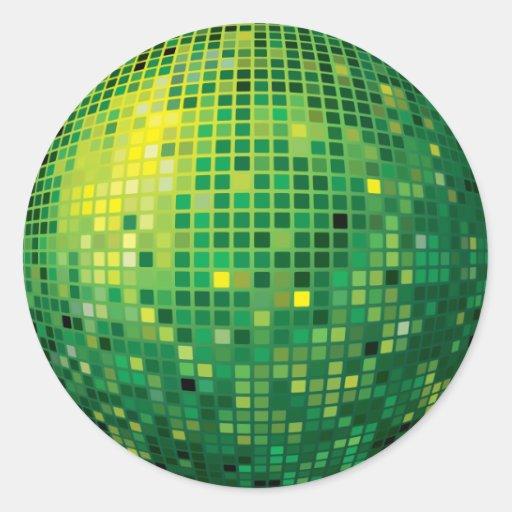 Bolas discoteca imagui - Bola de discoteca ...