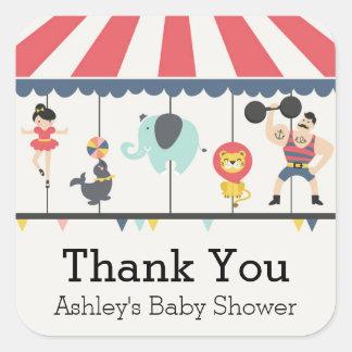Explora nuestra colección de pegatinas de nacimiento y baby shower y personalízalas con tus colores, diseños o estilos favoritos.