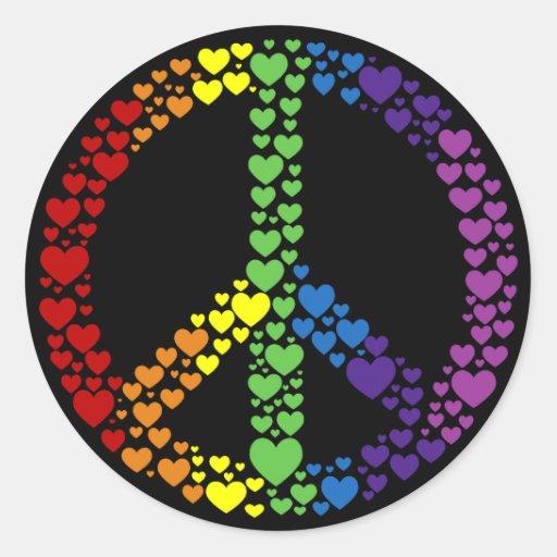 De signos de paz - Imagui