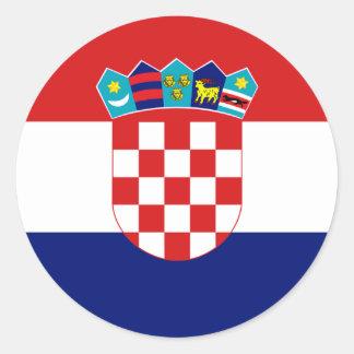 Resultado de imagen para badera croacia