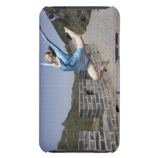 Pekín, China, 2007 Funda iPod