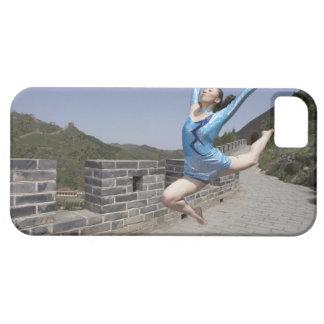 Pekín, China, 2007 Funda Para iPhone SE/5/5s