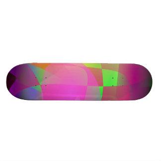 película 3D Tablas De Skate