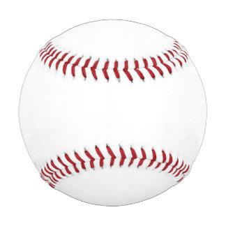 Pelota De Béisbol Béisbol