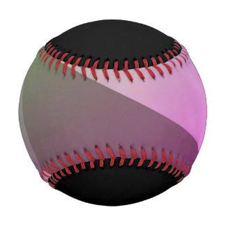 Pelota De Béisbol Diversión polivinílica 1B