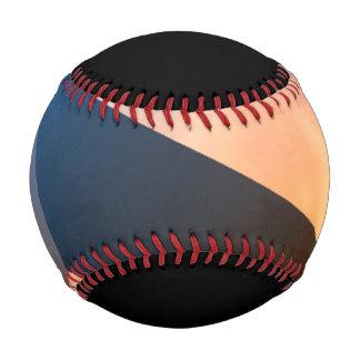 Pelota De Béisbol Diversión polivinílica 1C